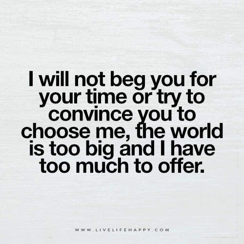 Amen Know Your Self Worth Set Those Boundaries And Raise The Bar