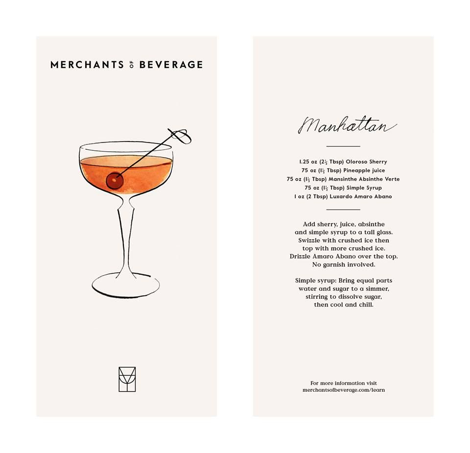 Pin By Eddie On Graphisme Cocktail Book Design Menu Card Design Cocktail Illustration
