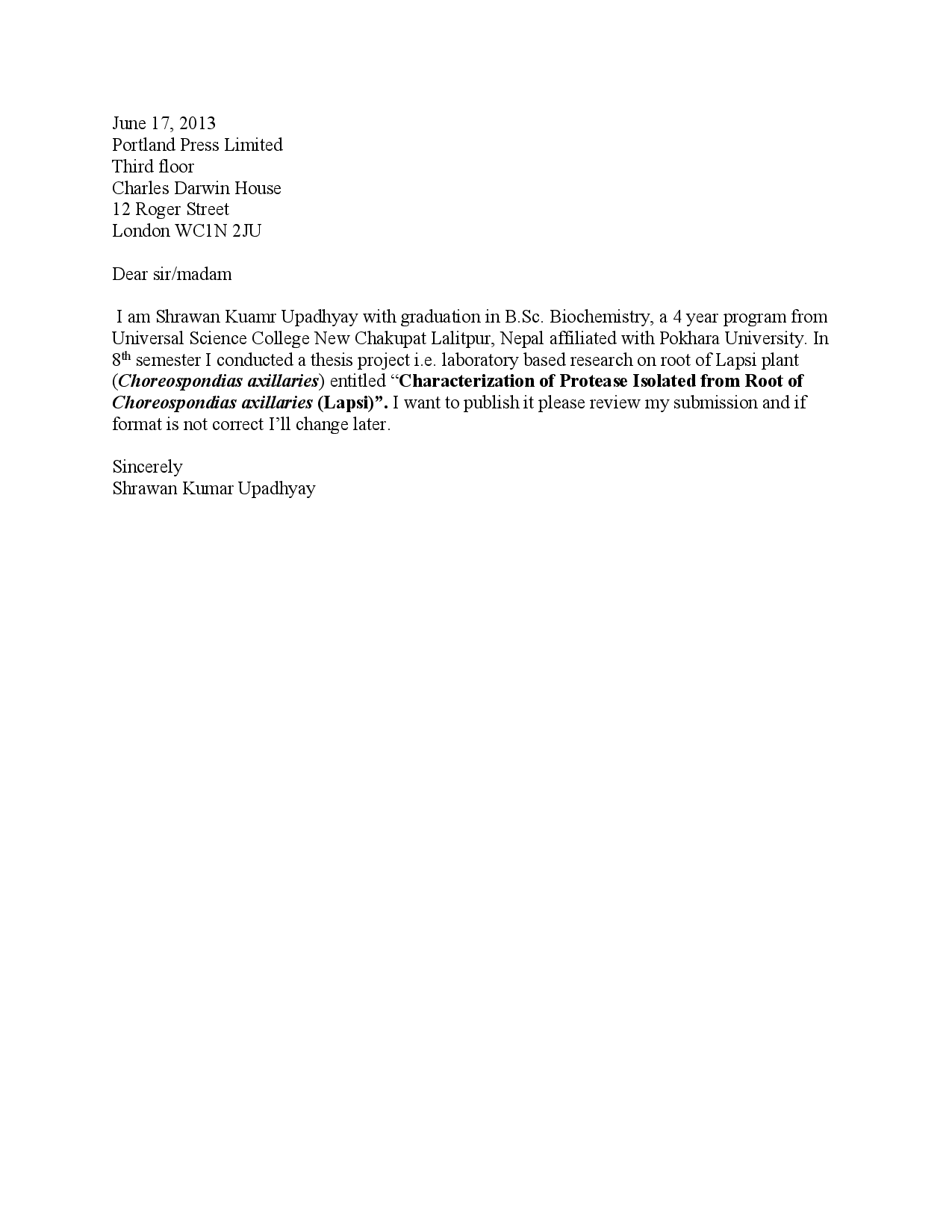 wine steward cover letter courtesy bus driver zoomerz sample with ...