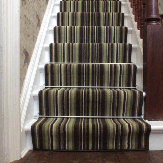 Best Strike Green Stair Runner Carpet Stairs Diy Carpet 400 x 300