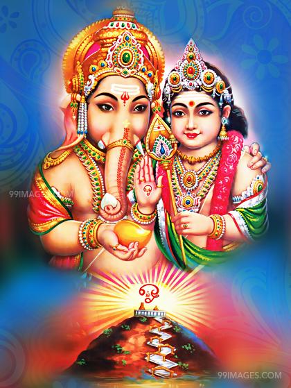 god murugan latest hd photos wallpapers 1080p murugan god murugan hindu god lord murugan wallpapers ganesha pictures lord ganesha paintings hindu god lord murugan wallpapers