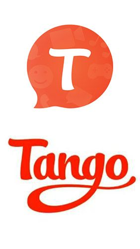 Tango Live stream video chat Free online chat, Video