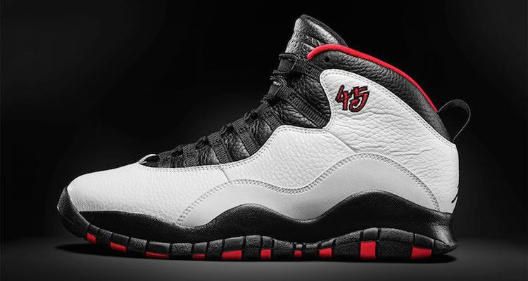 air jordan 10 chicago 45 2015 release thumb Air Jordan Release Dates 2014