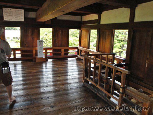 Japanese Castle Explorer Photos Of Japanese Castle