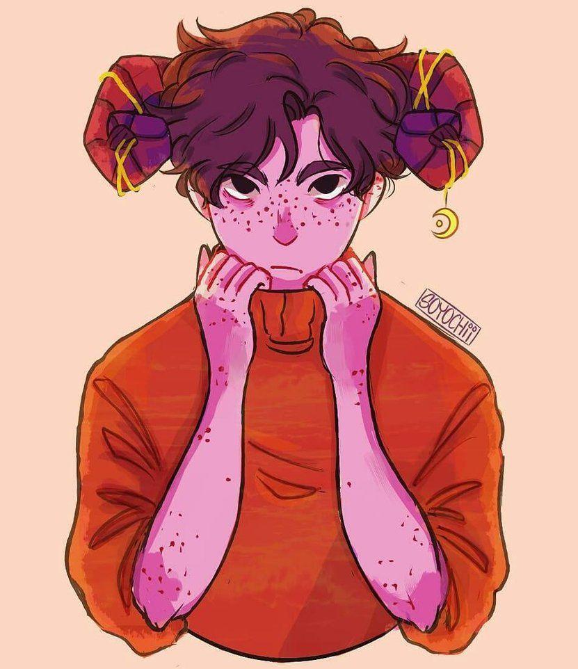 Gross Bubblegum By Soyochii Cartoon Art Styles Character Art Cute Art Styles