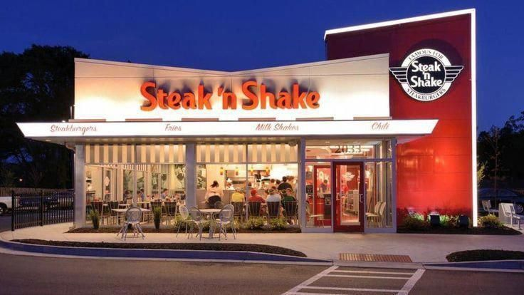 Finding a Steak n Shake near me now is easier than ever ...