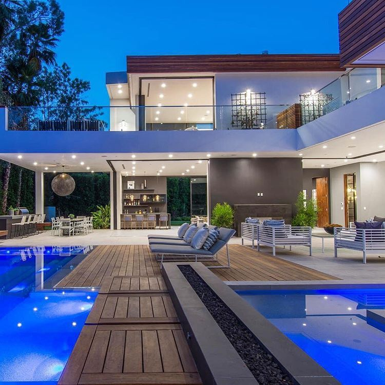 Pin By Twala ♠️ On House Goals.