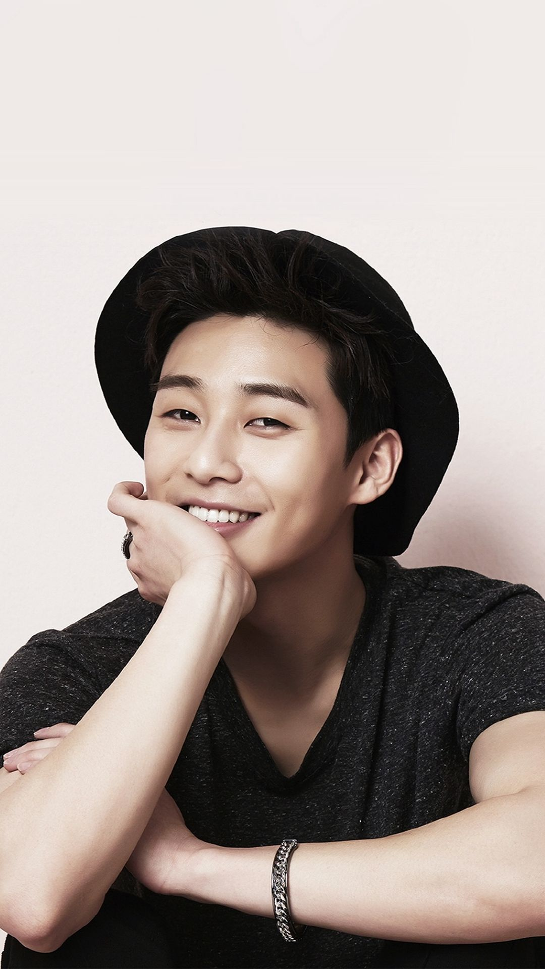Park Seo Joon Kpop Handsome Cool Guy Iphone 6 Wallpaper Download Iphone Wallpapers Ipad Wallpapers One Stop Download Seo Joon Park Seo Jun Joon Park