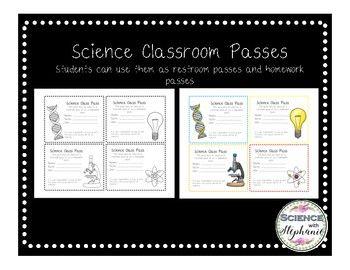 Homework help management science