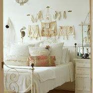 Villa Anna: Beach shack love by Jane Coslick...