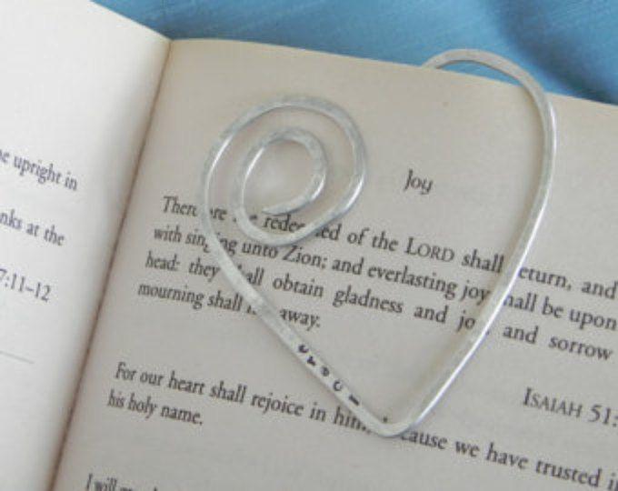 Butterfly - wire bookmark | Hand gestempelt, Lesezeichen und Stempeln