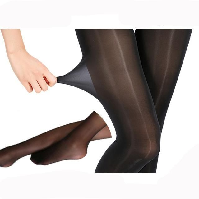fb3b480eb Description Meet the Super Elastic Magical Stockings. It s made from the  highest quality of Nylon and Acrylic to ensure high elasticity and  anti-hook.