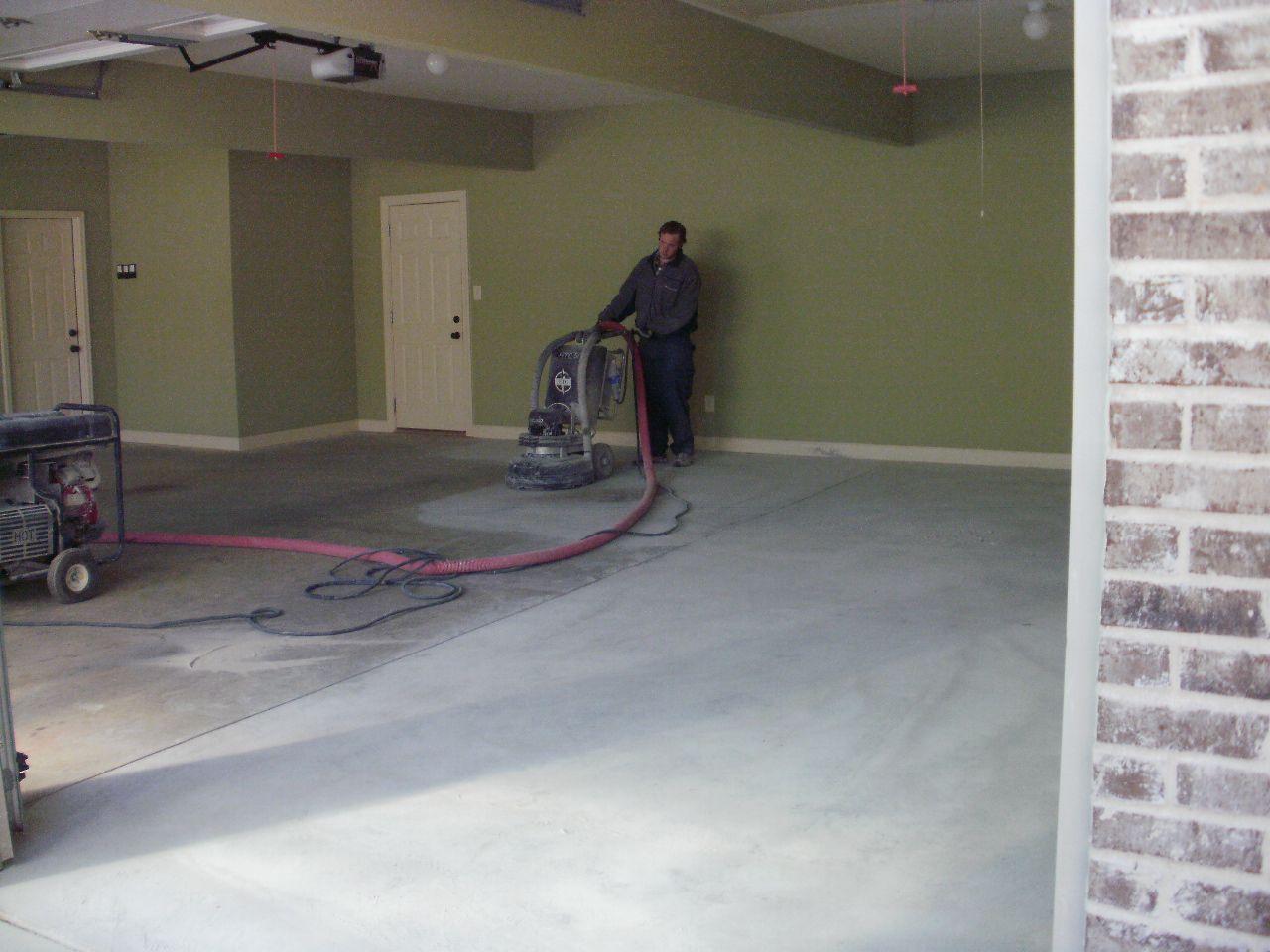 ceiling Flooring, Diy flooring, Garage floor epoxy
