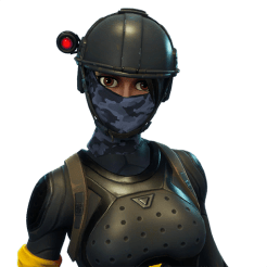 Fortnite Elite Agent Skin Epic Outfit Fortnite Skins In 2020 Fortnite Elite Best Gaming Wallpapers