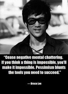 Bruce Lee Quotes Bruce Lee Quotes Bruce Lee Top Quotes