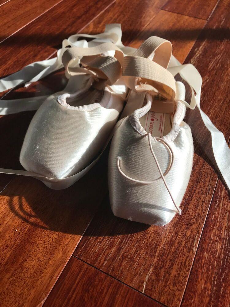 Tyette Adult Size NEW Capezio Balera Bloch Tap Shoes Black Tan Caramel White Jr