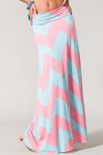 17 best images about Tie dye on Pinterest | Ombre, Women ties and ...