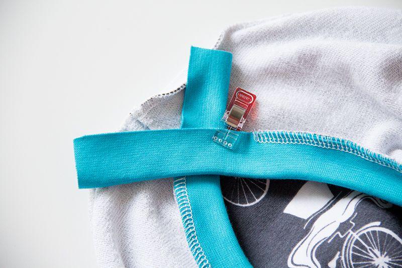 die besten 25 schnittmuster shirt u boot ausschnitt ideen auf pinterest u boot ausschnitt. Black Bedroom Furniture Sets. Home Design Ideas