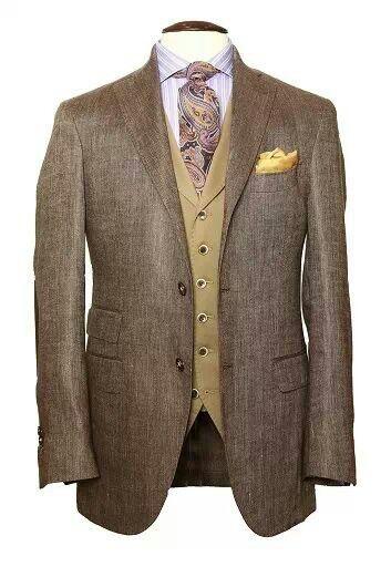 61ce6318a815 The style tutor | men's fashion | Mens attire, Suit fashion, Men dress