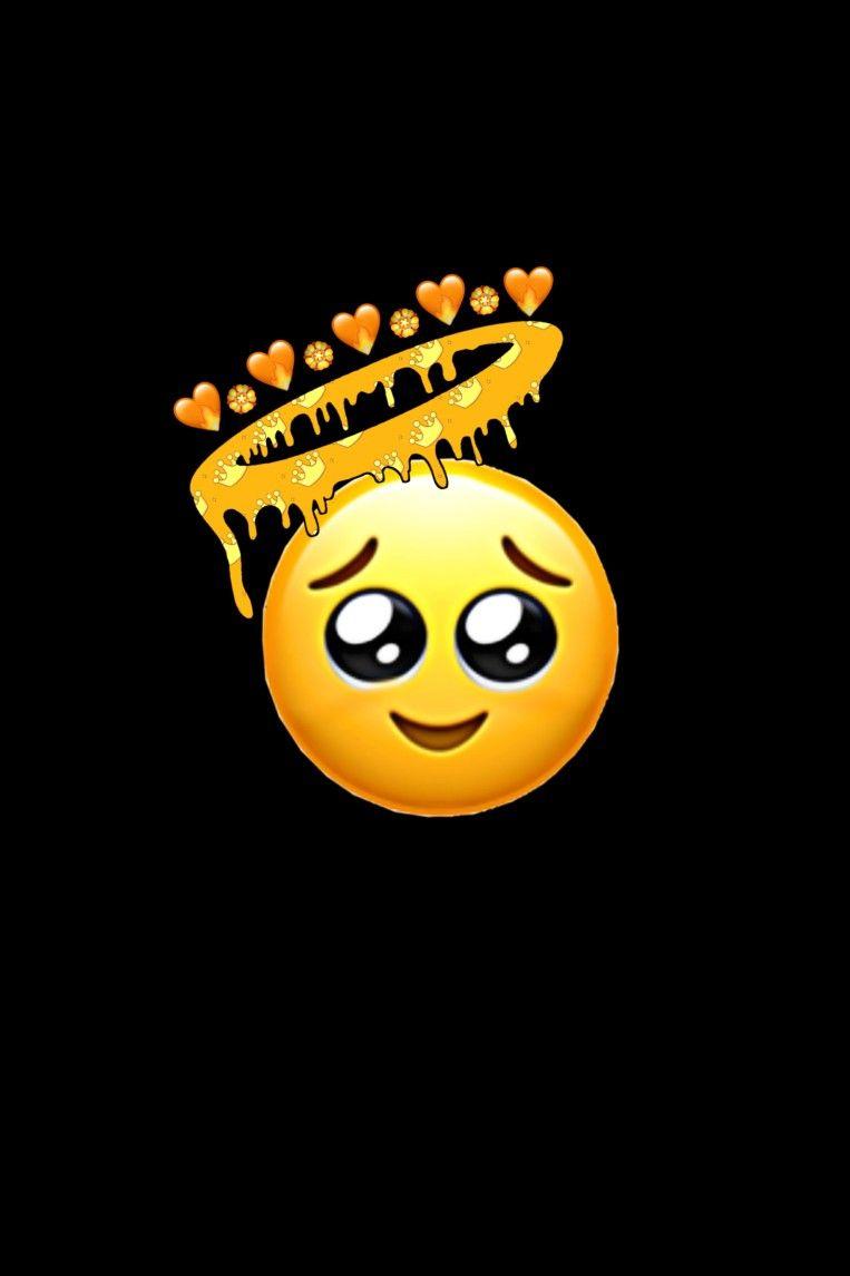 Wallpaper Emoji Wallpaper Iphone Wallpaper Iphone Love Badass Wallpaper Iphone