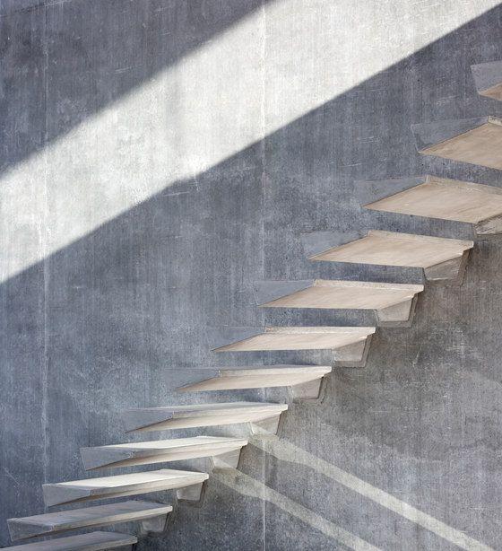 cf-moeller-architects-bestseller-office-complex-architonic-bestseller-aarhus-bsafo270-cf-moller-architects-photo-adam-moerk-26.jpg (560×614)