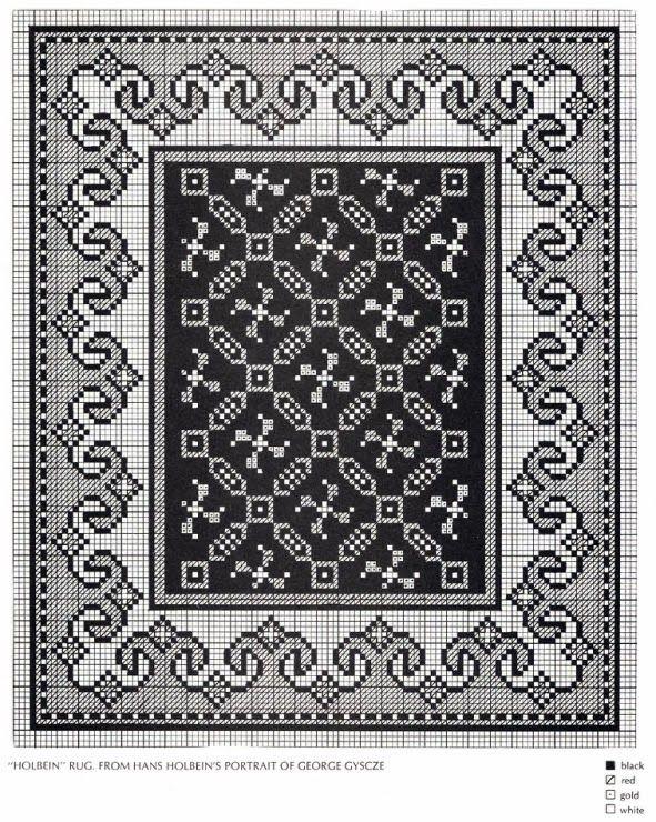 La casa de las alfombras tarsis alfombra roja with la - Casa de alfombras ...