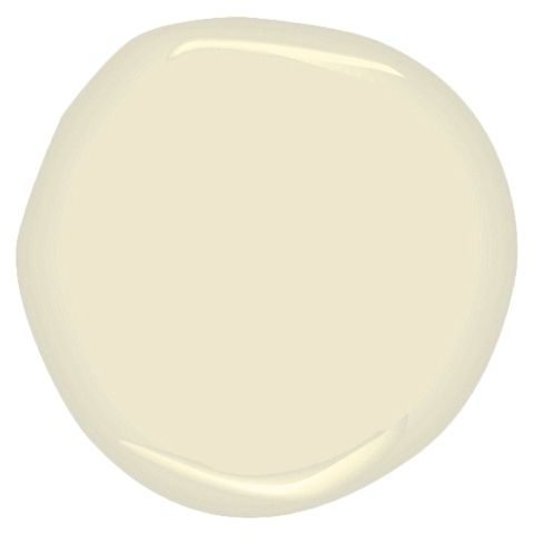 Niveous Oc 36 Sheer And Sophisticated This Pale Off White With Just A Room Colour Ideasroom Colorspaint