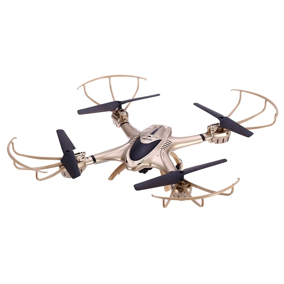 69.99$  Watch more here - http://ai6bs.worlditems.win/all/product.php?id=32795678097 - MJX X401H WiFi FPV Air Pressure Altitude Hold 2.4GHz / APP Control 0.3MP CAM 4 Channel 6 Axis Gyro Quadcopter 3D Flip Helicopter