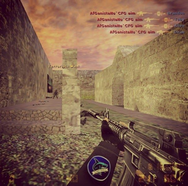 mph leis hack cs 1.6 download
