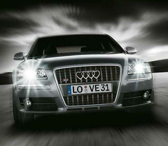Happy Valentines Day Audi Vindis Audi Pinterest Audi A And Cars - Day audi