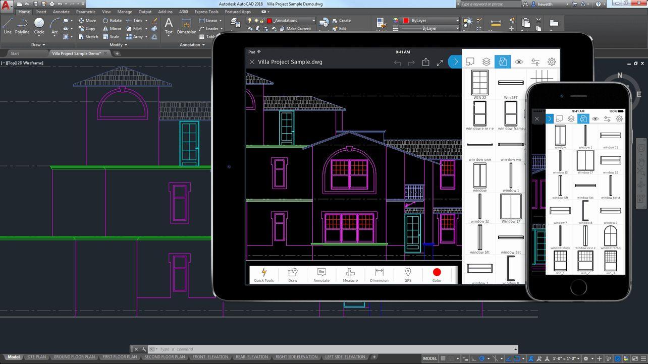 Building Design Drawing Book Pdf Inspirational 2019 Autocad