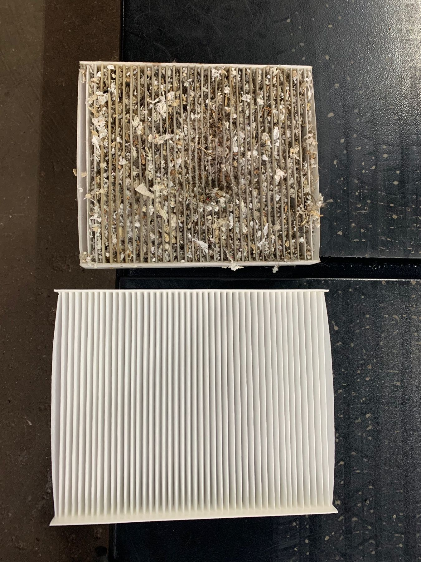 Cabin Filter Tips in 2020 Car care tips, Mechanic life