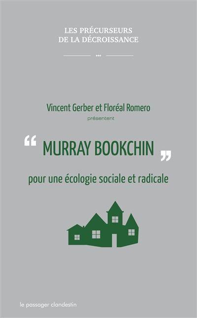Droit Gestion Salle D Economie 338 9 Ger Changement Social Ecologie Injustice Sociale