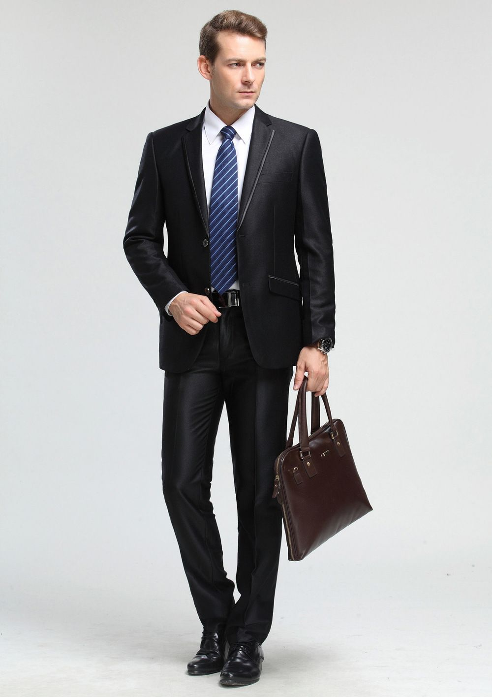Suits For Office - Techieblogie.info
