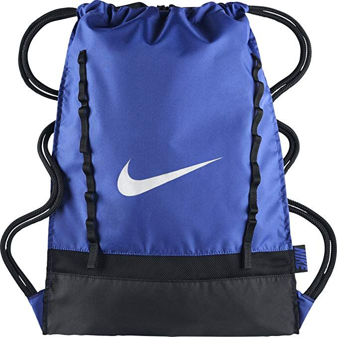 e9debe098e2d Nike Brasilia 7 Gymsack Review