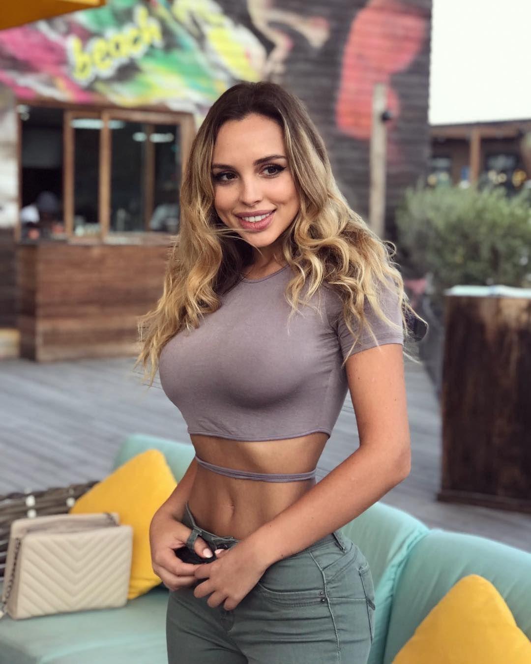 Instagram Veronica Maya nudes (27 photos), Topless, Sideboobs, Boobs, butt 2020