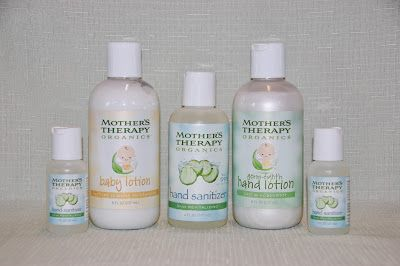 Royalegacy Reviews And More Mother S Therapy Organics Natural