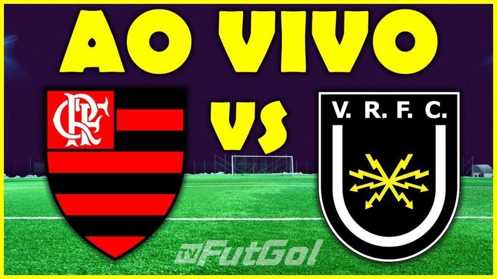 Acompanhe Online Flamengo X Volta Redonda Futebol Ao Vivo E Placar Tempo Real Campeonato Carioca Futebol Stats Flamengo X Volta Redonda Campeonato Carioca Futebol Ao Vivo