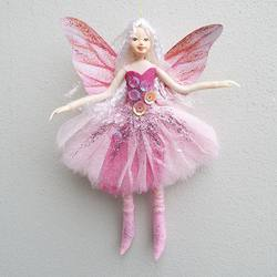 Home Garden Home Decor Ornaments Nz Christmas Ornaments And Decorations Nz Christmas Fairy Dolls Shopnz Ornament Decor Fairy Dolls Christmas Fairy