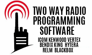 Radio Service Software (RSS)  We carry all major brands of