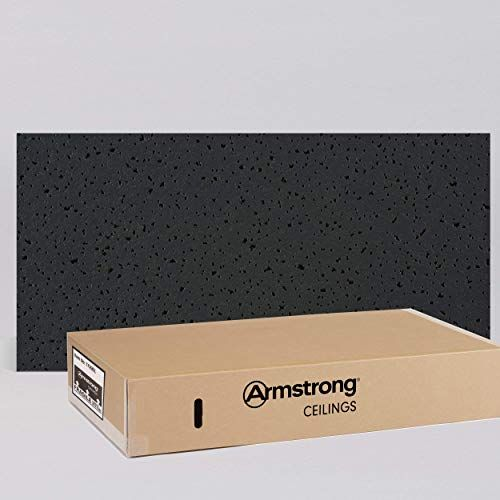 Best Seller Armstrong Ceiling Tiles 2x4 Ceiling Tiles Humiguard