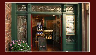 The Village Shops Village Shop Coffee Places Coffee Company