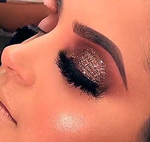 Photo of #makeup #makeuplover #makeupjunkie