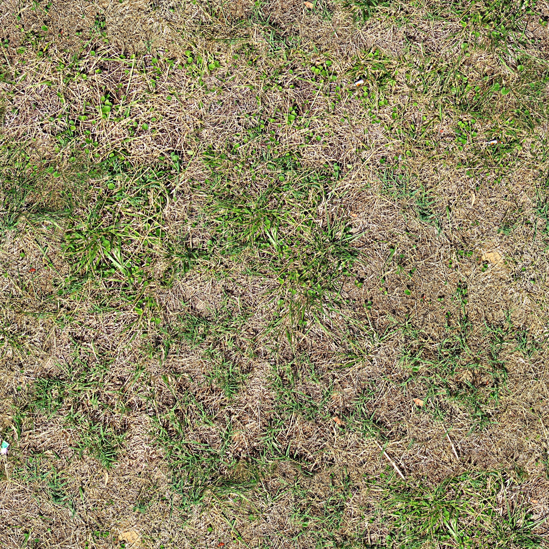 dirt grass texture seamless. Ground Texture Seamless - Поиск в Google Dirt Grass