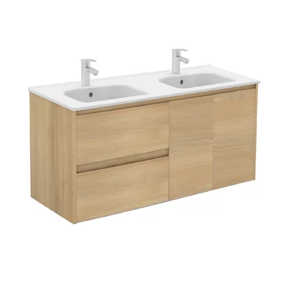 Luxury Bathroom Vanities Perigold In 2020 Double Sink Bathroom Vanity Double Vanity Bathroom