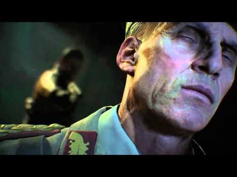PlayStation PGW Conference Trailer Roundup | Paris Games Week 2015  Don't search around for all the trailers from Sony's Paris Games Week conference, we've collected all of them right here and even added in the most pertinent information.  Call of Duty: Black Ops 3 Zombies Trailer  Star Wars Battlefront Trailer  Street Fighter V Trailer  Dhalsim is coming and 6 n... http://www.thegamefanatics.com/2015/10/playstation-pgw-conference-trailer-roundup-paris-games-week-2015