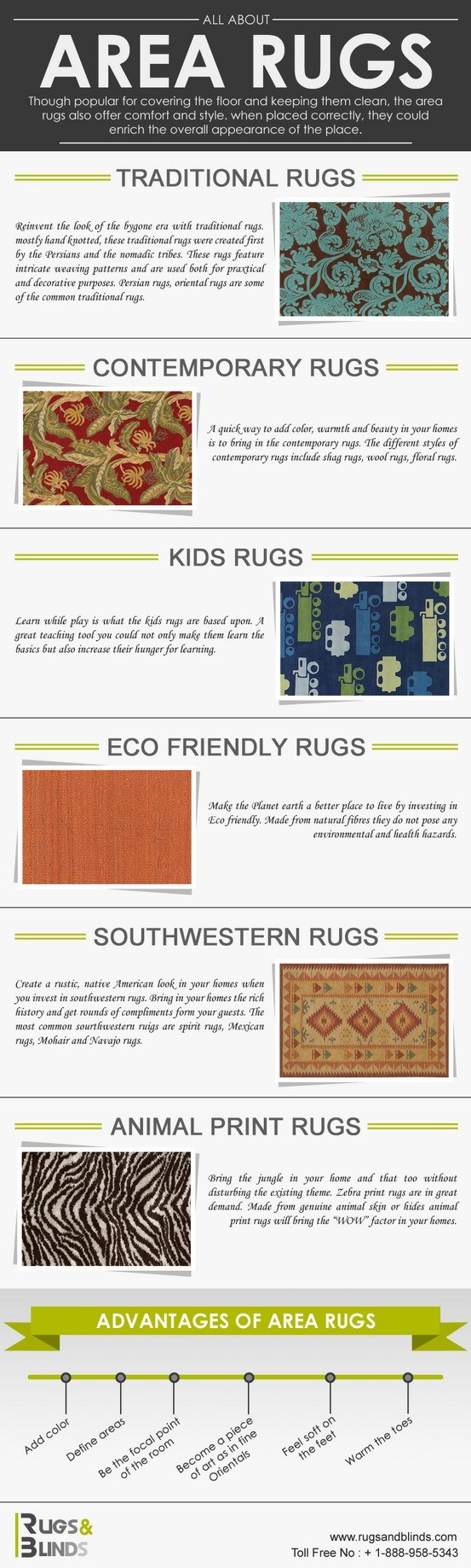 All About Area Rugs Area Rugs Decorating Basics Rugs Online