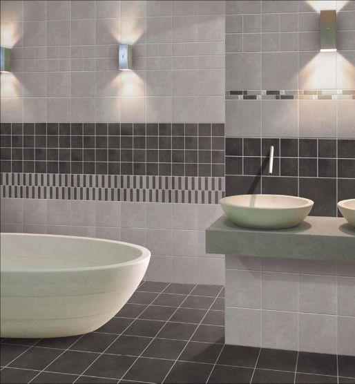 Carrelage salle de 514 556 douche pinterest for Carrelage salle de bain mosaique pas cher
