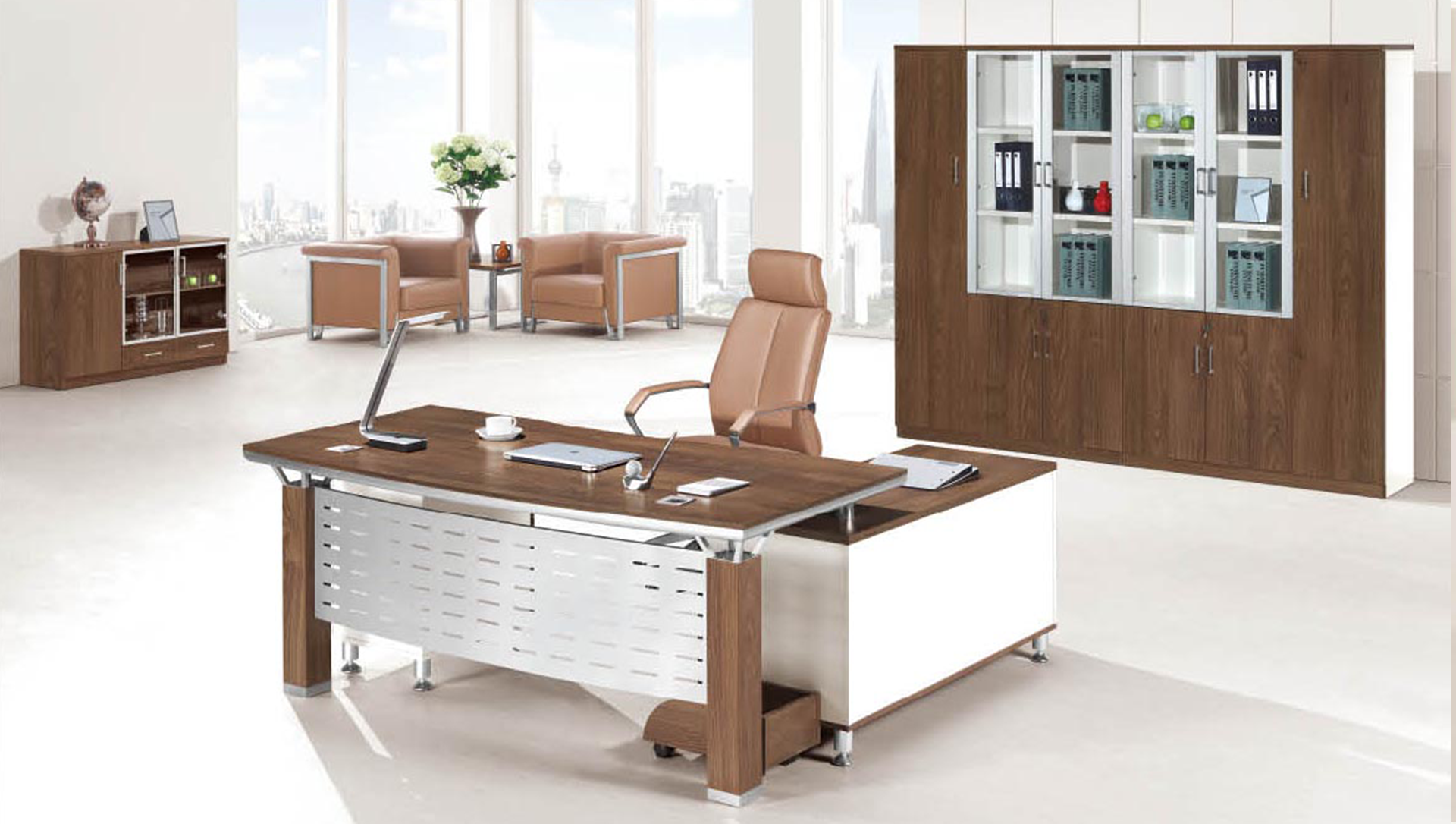 Second hand office furniture perth australia