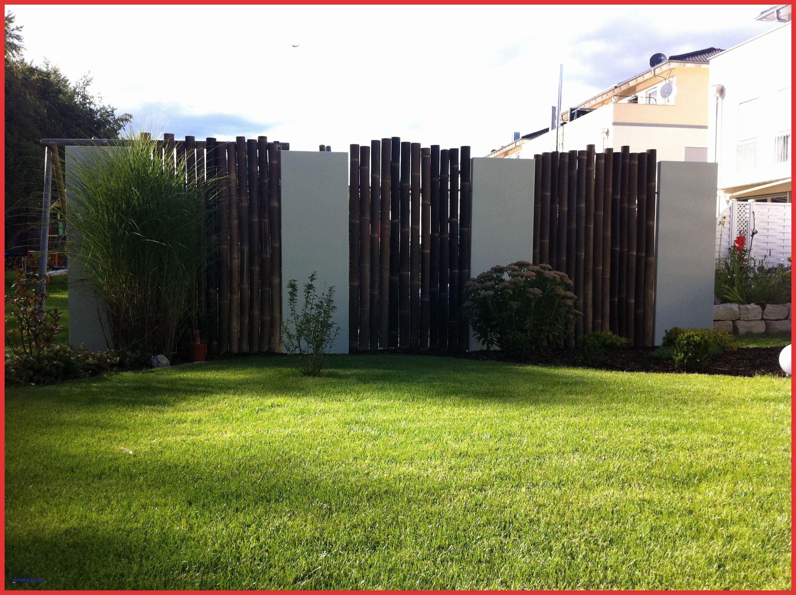 Luxus 42 Fur Sichtschutz Aus Beton Sichtschutz Garten